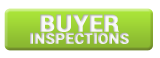 Book your Buyers Inspections here