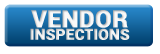 Book your Vendor Inspections here