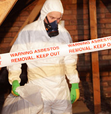 Asbestos is a hazardous material which is scientifically proven to cause major illnesses