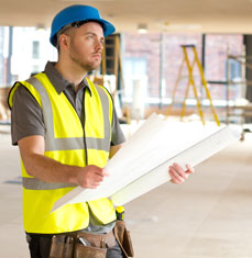 residential Commercial Building Inspections