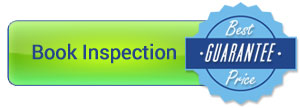 Book Your Inspection with The Property Inspectors